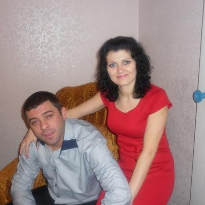 Татьяна Акопян, 9 сентября 1987, Омск, id180104667