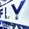 FLY DANCE CLUB