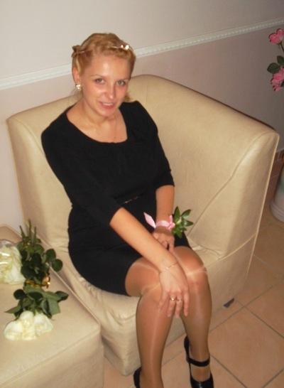 Наташа Лазерко, 16 апреля 1992, Борисов, id30546262