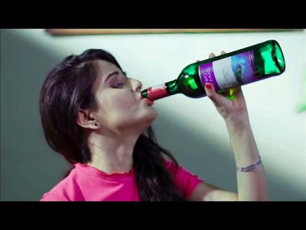 Daru Badnaam l Romantic Crush Love Story Popular Kamal Kahlon New Latest Hit Punjabi Songs 2019
