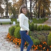 Елена Макушина