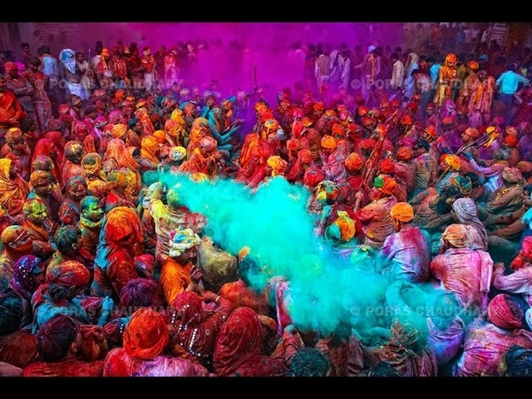 The Beauty of Hinduism