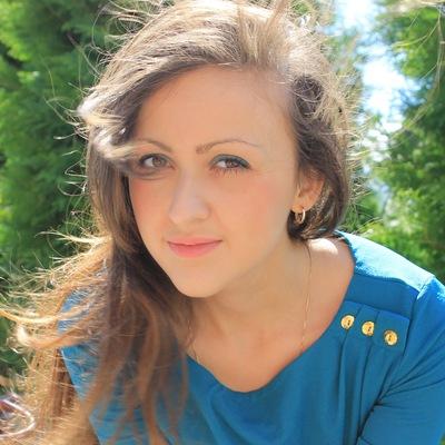 Хатуна Абашидзе