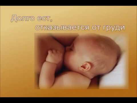 Грудное вскармливание часть II Правила кормления грудью Нехватка молока Сцеживание молока💙🍼💛