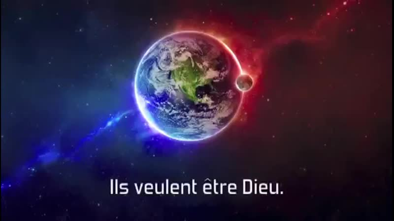 Comment Sortir du Nouvel Ordre Mondial (Soral et Dieudonné ont raison !)