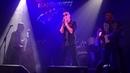Stressor - Personal Jesus Depeche Mode @ Glastonberry 16.09.2018