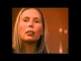Joni Mitchell - Woodstock live