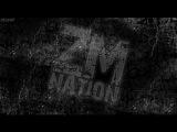 Guf   ZM Nation