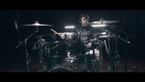 Galactic Empire - March of the Resistance (Drum Playthrough)