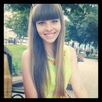 Дарья Янкович