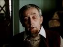 Шерлок Холмс и доктор Ватсон - Двадцатый век начинается (1 серия )