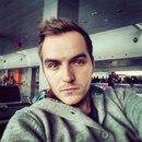 Константин Чеканов фото #34