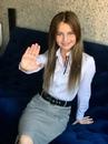 Алиса Кожикина фото #9