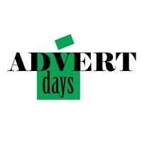 Advertdays Forum