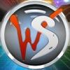Web shape-Создание и продажа сайтов