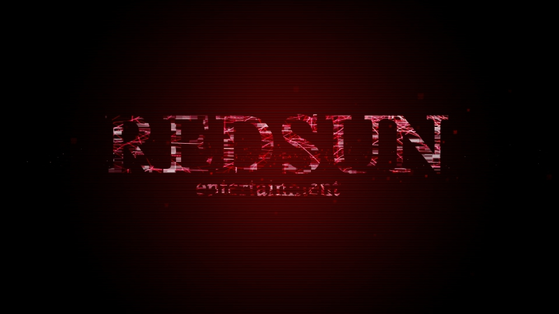 REDSUN Entertainment