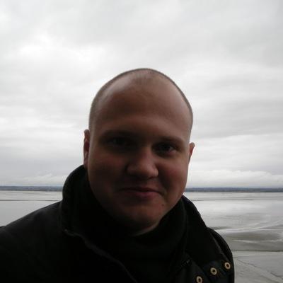 Антон Терентьев