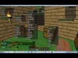 Как сделать дюп если там есть anticheat (РЕШЕНО) minecraft