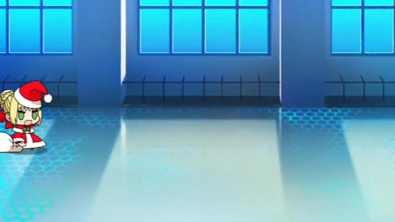 Hashire sori yo Kaze no you ni Tsukimihara wo Padoru Padoruu~