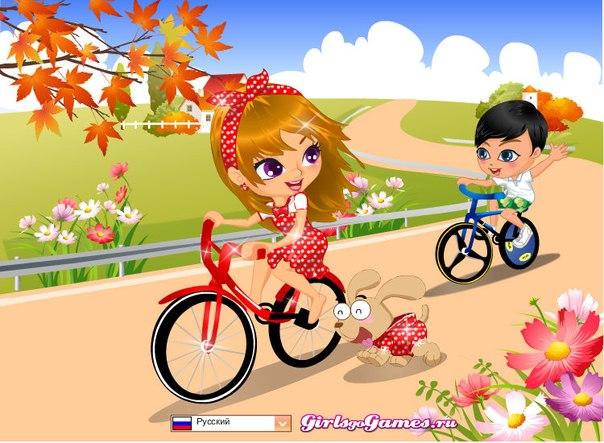 http://cs405424.vk.me/v405424082/ca0c/tY1H6Tmu2lc.jpg