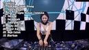 DJ PERCUMA BILANG SAYANG BREAKBEAT REMIX TERBARU 2018