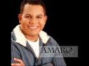AMARO BATISTA CD RECOMEÇAR MÙSICA MULHER QUERIDA