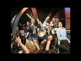 The BoomTown Rats - Looking After No 1 (TOTP) (1977) (HD)