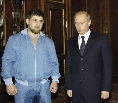 """Стокгольмский арбитраж объединил иски """"Нафтогаза"""" и """"Газпрома"""", - Коболев - Цензор.НЕТ 5345"""