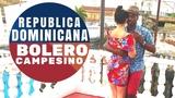 Bolero Campesino (Bachata) - Republica Dominicana