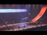Cirque Du Soleil: Reflekt (Full Show)