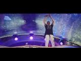Dimitri Vegas &amp Like Mike vs Hardwell - Unity, 2018