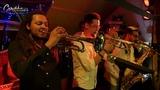 CARIBBEAN JAZZ REPORT - Happy Birthday Casa Latina!!!!!