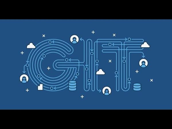 Git Репозиторий на GitHub 11