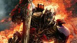 Трансформеры 5: Последний Рыцарь 4K UltraHD(фантастика боевик)2017