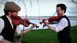 The Violinists - Danny Boy (Londonderry Air)