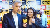 Закулисье СТС Сергей Светлаков рассказал, тяжело ли быть судьёй