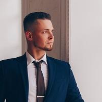 Аватар Антона Тарасенко