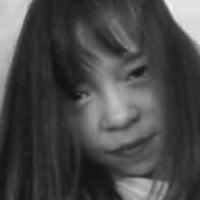 Лейла Рангулова, 21 октября 1988, Пермь, id194802262