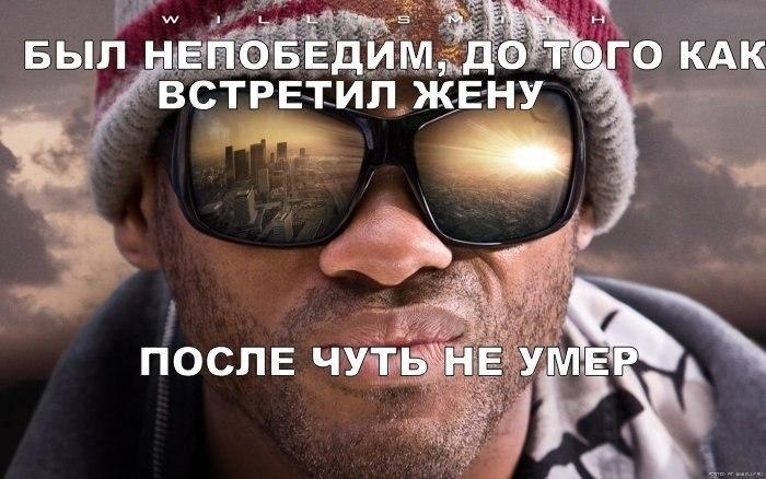 https://pp.vk.me/c309621/v309621675/c6ee/GZI4LcZMlUc.jpg