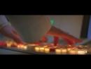 Maniac - Trailer KvK