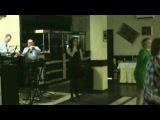 Семь сорок (песня и танец)
