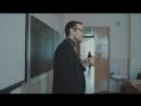 УЧИТЕЛЬ - Короткометражный фильм TEACHER Short film 2018