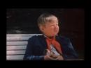 Vlc-pesnja-4-2018-10-08-23-h-Гостья из будущего.4с-4-seriya-1984-god-film-made-sssr-temp-scscscrp