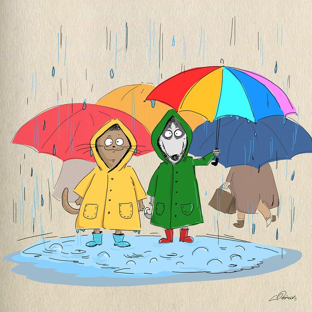 Погода в дубровное ярковского района тюменской области