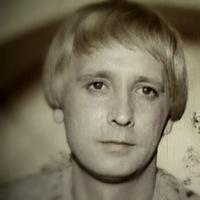 Дормидонт Кучугурский, 4 октября 1962, Ростов-на-Дону, id193558128