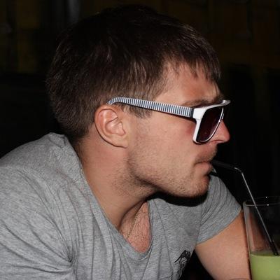 Oleg Pronyuk