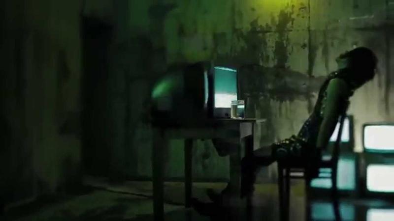 DADAROMA「溺れる魚」MV FullVer.
