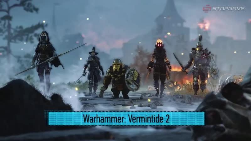 Ремастеры Command Conquer, короткометражка Beholder, продолжение Expedtions