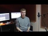 Игры разума - Страхи 50lvl, Виктор Гудков 2013 09 26