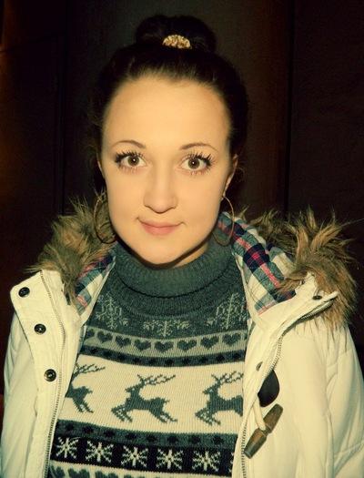 Дарья Гридина, 26 октября , Хабаровск, id155732552
